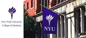 New York University - Class 2019 - 2021 - CETO/NYU -